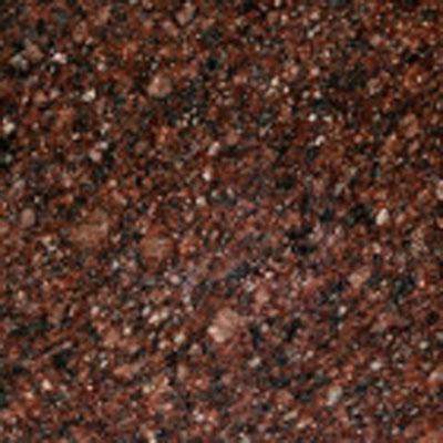граніт Токівського родовища