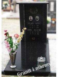 пам'ятник гранітний
