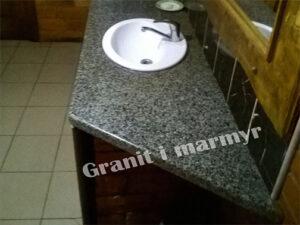 Вироби з граніту